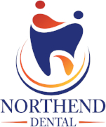 Northend Dental